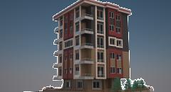 Karatay-6